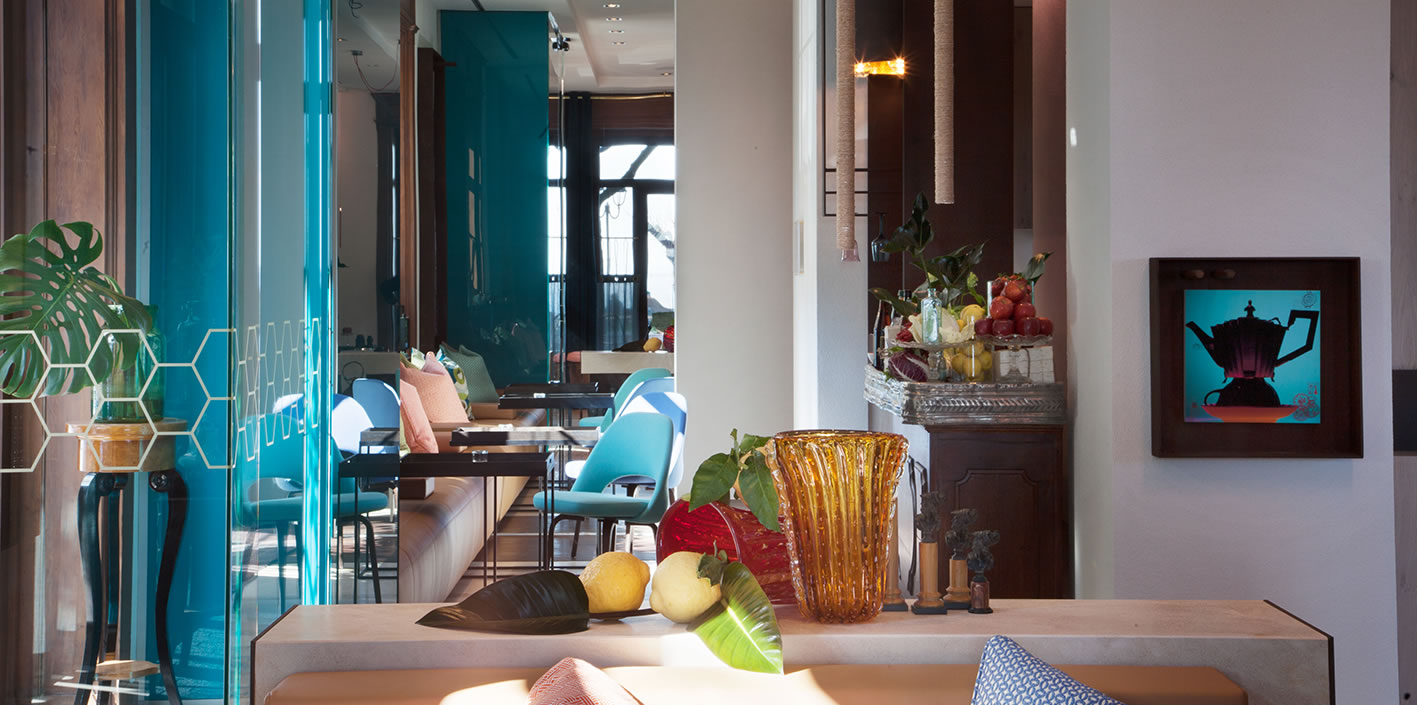Hotel 4 stelle centro storico a desenzano del garda un for Amsterdam hotel centro 4 stelle